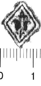 Image Description for http://diglib.hab.de/varia/ebdb/h0005765.jpg