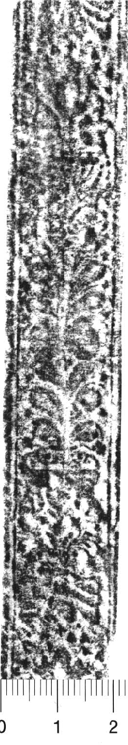 Image Description for http://diglib.hab.de/varia/ebdb/h0005780.jpg