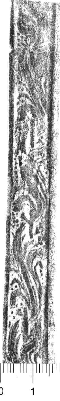 Image Description for http://diglib.hab.de/varia/ebdb/h0005781.jpg