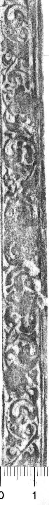 Image Description for http://diglib.hab.de/varia/ebdb/h0005800.jpg