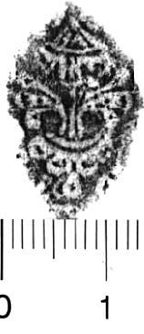 Image Description for http://diglib.hab.de/varia/ebdb/h0005811.jpg