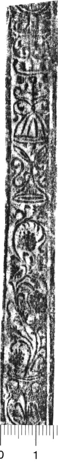 Image Description for http://diglib.hab.de/varia/ebdb/h0005813.jpg