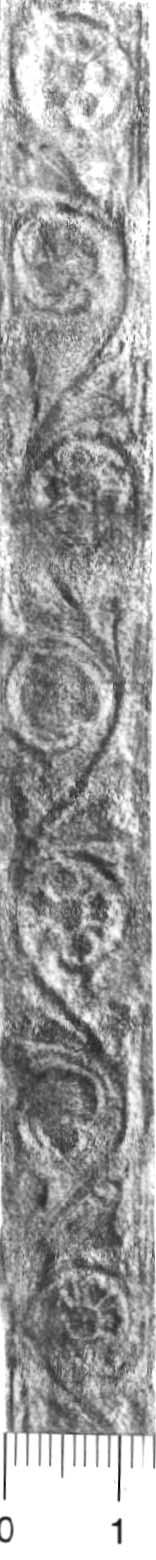 Image Description for http://diglib.hab.de/varia/ebdb/h0005822.jpg