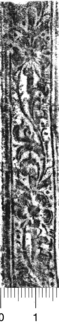 Image Description for http://diglib.hab.de/varia/ebdb/h0005840.jpg