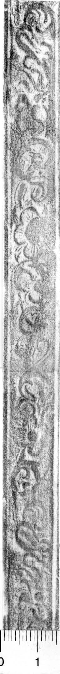 Image Description for http://diglib.hab.de/varia/ebdb/h0005849.jpg