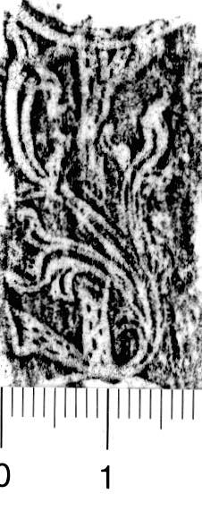 Image Description for http://diglib.hab.de/varia/ebdb/h0005854.jpg