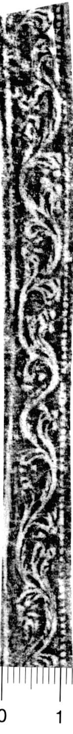 Image Description for http://diglib.hab.de/varia/ebdb/h0005861.jpg