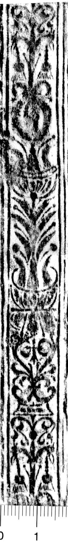 Image Description for http://diglib.hab.de/varia/ebdb/h0005878.jpg