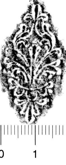 Image Description for http://diglib.hab.de/varia/ebdb/h0005881.jpg