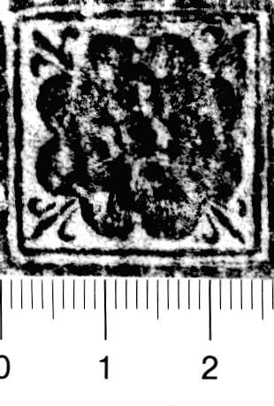 Image Description for http://diglib.hab.de/varia/ebdb/h0005884.jpg