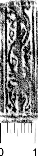 Image Description for http://diglib.hab.de/varia/ebdb/h0005906.jpg