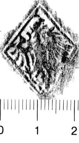Image Description for http://diglib.hab.de/varia/ebdb/h0005910.jpg