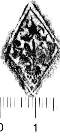 Image Description for http://diglib.hab.de/varia/ebdb/h0005911.jpg