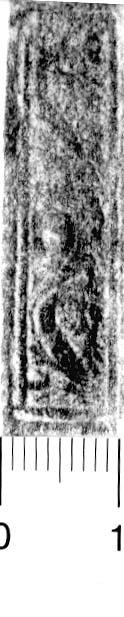 Image Description for http://diglib.hab.de/varia/ebdb/h0005921.jpg