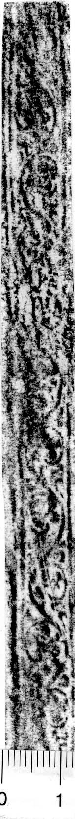 Image Description for http://diglib.hab.de/varia/ebdb/h0005923.jpg