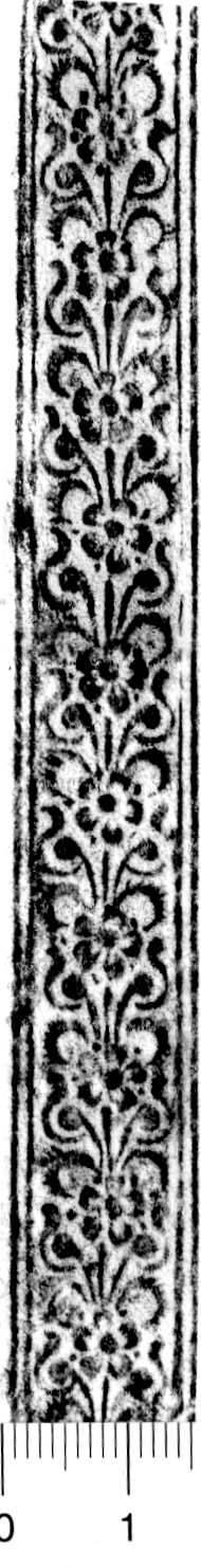 Image Description for http://diglib.hab.de/varia/ebdb/h0005934.jpg