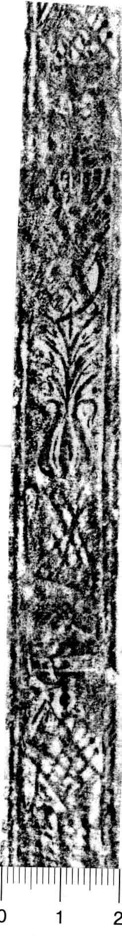 Image Description for http://diglib.hab.de/varia/ebdb/h0005941.jpg