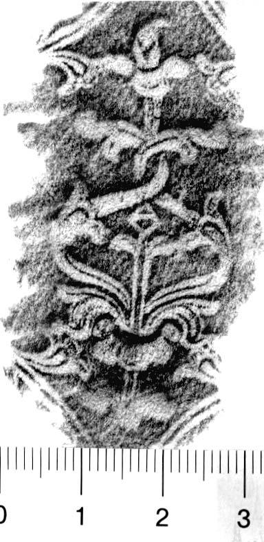 Image Description for http://diglib.hab.de/varia/ebdb/h0005951.jpg