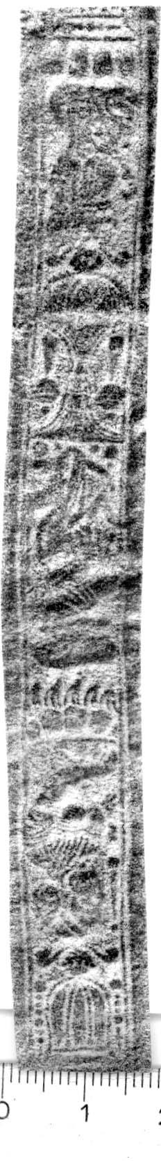 Image Description for http://diglib.hab.de/varia/ebdb/h0005953.jpg