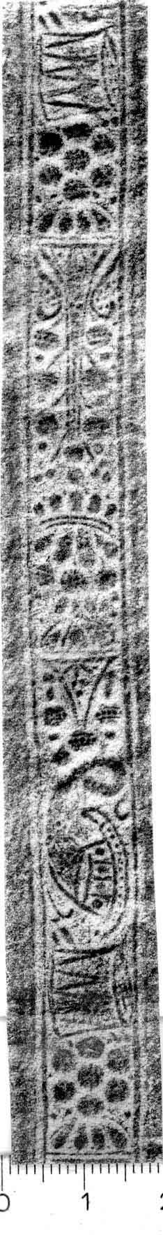 Image Description for http://diglib.hab.de/varia/ebdb/h0005954.jpg
