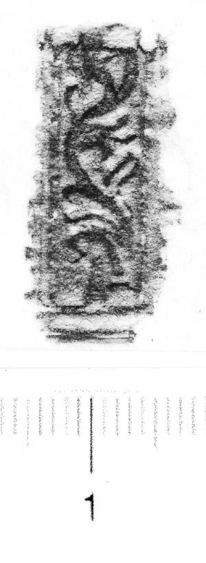 Image Description for http://diglib.hab.de/varia/ebdb/h0005973.jpg