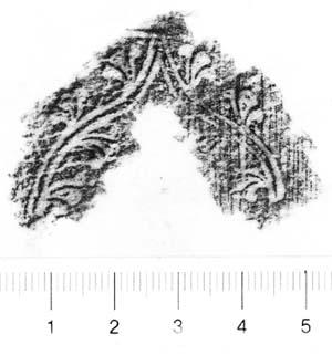 Image Description for http://diglib.hab.de/varia/ebdb/h0005979.jpg