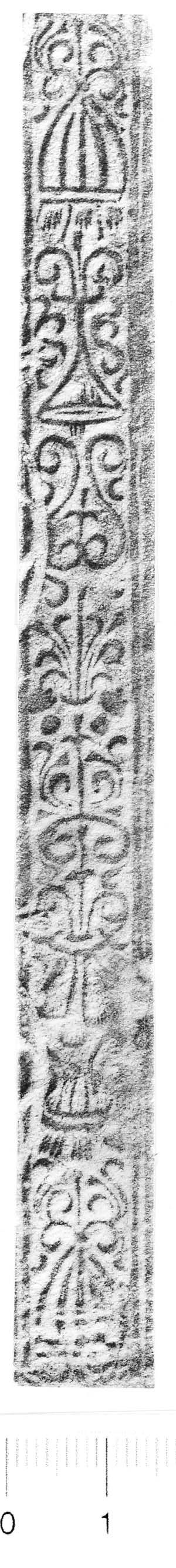 Image Description for http://diglib.hab.de/varia/ebdb/h0005994.jpg