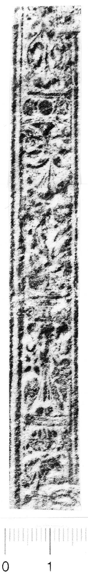 Image Description for http://diglib.hab.de/varia/ebdb/h0005995.jpg