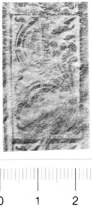 Image Description for http://diglib.hab.de/varia/ebdb/h0005997.jpg