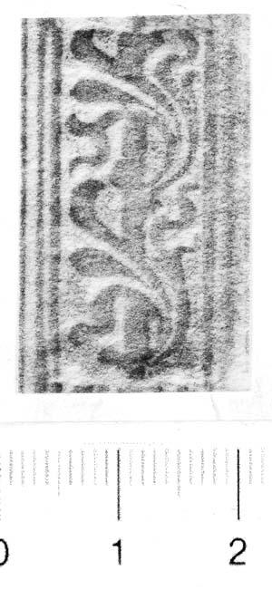 Image Description for http://diglib.hab.de/varia/ebdb/h0006002.jpg