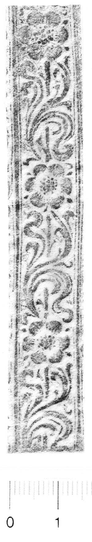 Image Description for http://diglib.hab.de/varia/ebdb/h0006003.jpg
