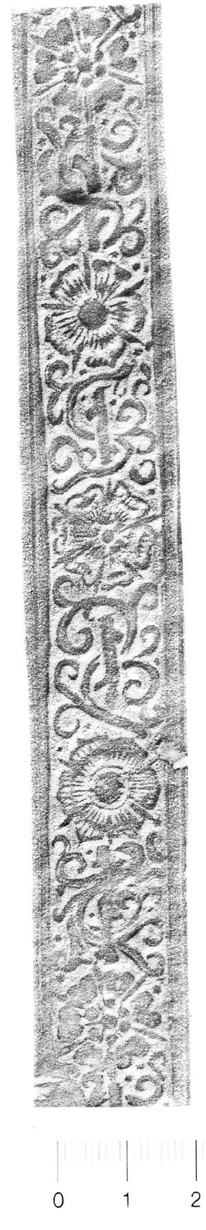 Image Description for http://diglib.hab.de/varia/ebdb/h0006004.jpg