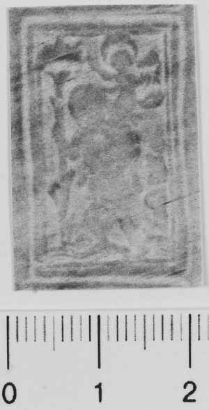 Image Description for http://diglib.hab.de/varia/ebdb/h0006032.jpg