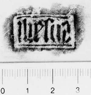 Image Description for http://diglib.hab.de/varia/ebdb/h0006107.jpg