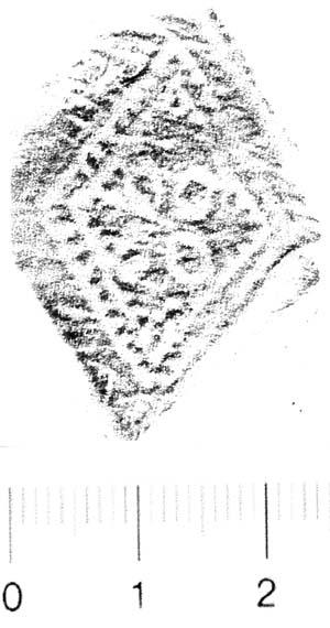 Image Description for http://diglib.hab.de/varia/ebdb/h0006125.jpg