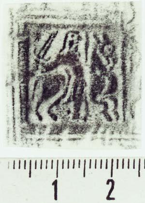 Image Description for http://diglib.hab.de/varia/ebdb/h0006146.jpg