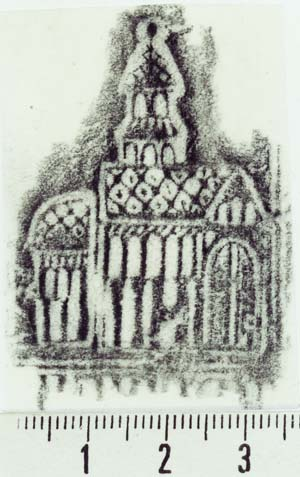 Image Description for http://diglib.hab.de/varia/ebdb/h0006153.jpg