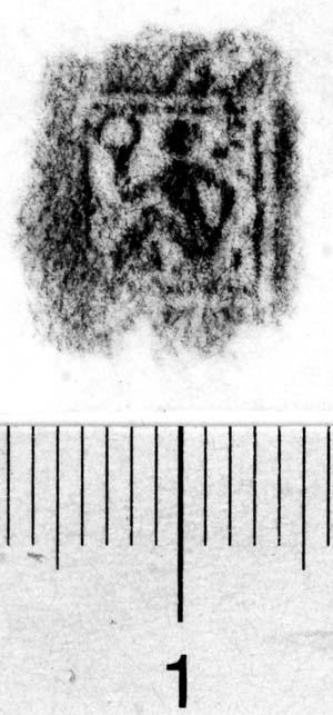 Image Description for http://diglib.hab.de/varia/ebdb/h0006179.jpg