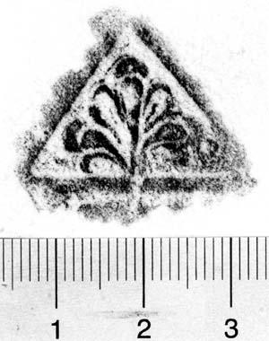 Image Description for http://diglib.hab.de/varia/ebdb/h0006181.jpg