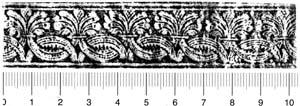 Image Description for http://diglib.hab.de/varia/ebdb/h0006200.jpg
