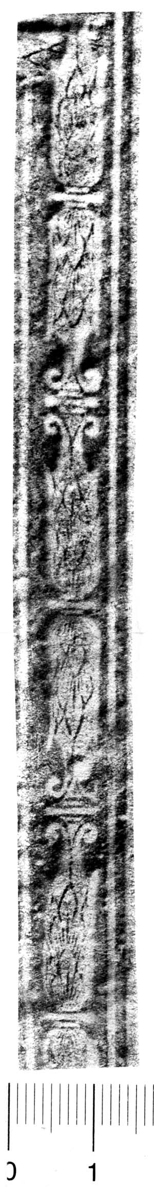 Image Description for http://diglib.hab.de/varia/ebdb/h0006202.jpg
