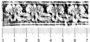 Image Description for http://diglib.hab.de/varia/ebdb/h0006208.jpg