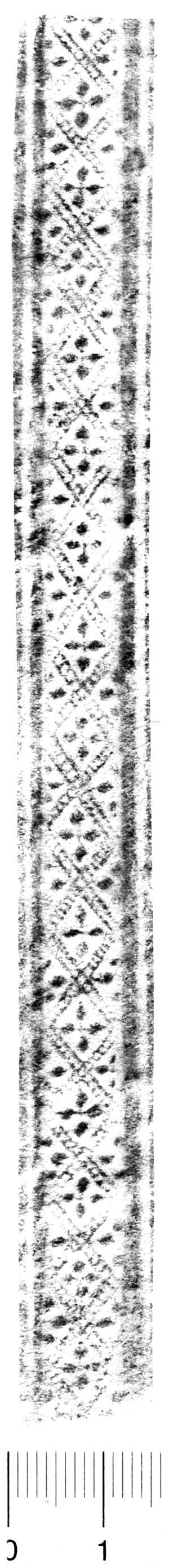 Image Description for http://diglib.hab.de/varia/ebdb/h0006209.jpg
