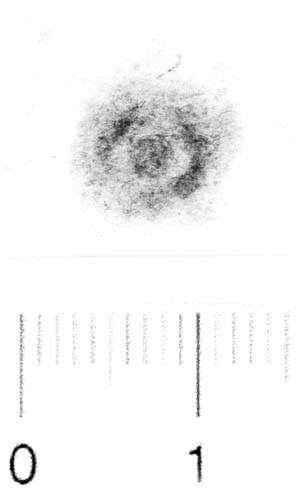 Image Description for http://diglib.hab.de/varia/ebdb/h0006225.jpg