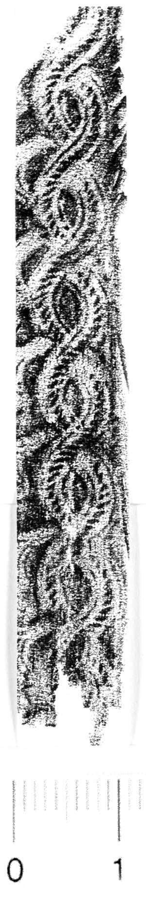 Image Description for http://diglib.hab.de/varia/ebdb/h0006228.jpg