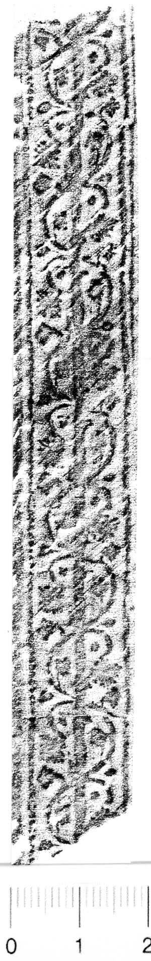 Image Description for http://diglib.hab.de/varia/ebdb/h0006229.jpg
