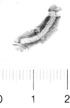 Image Description for http://diglib.hab.de/varia/ebdb/h0006234.jpg