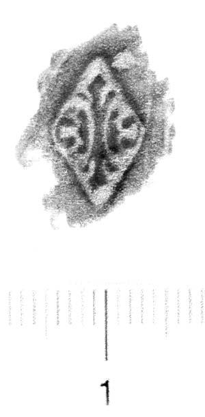 Image Description for http://diglib.hab.de/varia/ebdb/h0006235.jpg