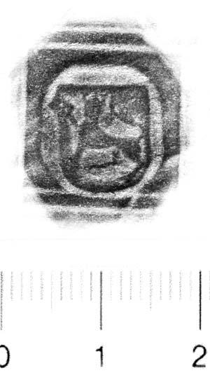 Image Description for http://diglib.hab.de/varia/ebdb/h0006236.jpg