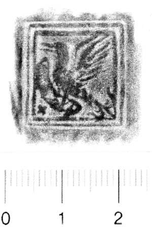 Image Description for http://diglib.hab.de/varia/ebdb/h0006241.jpg